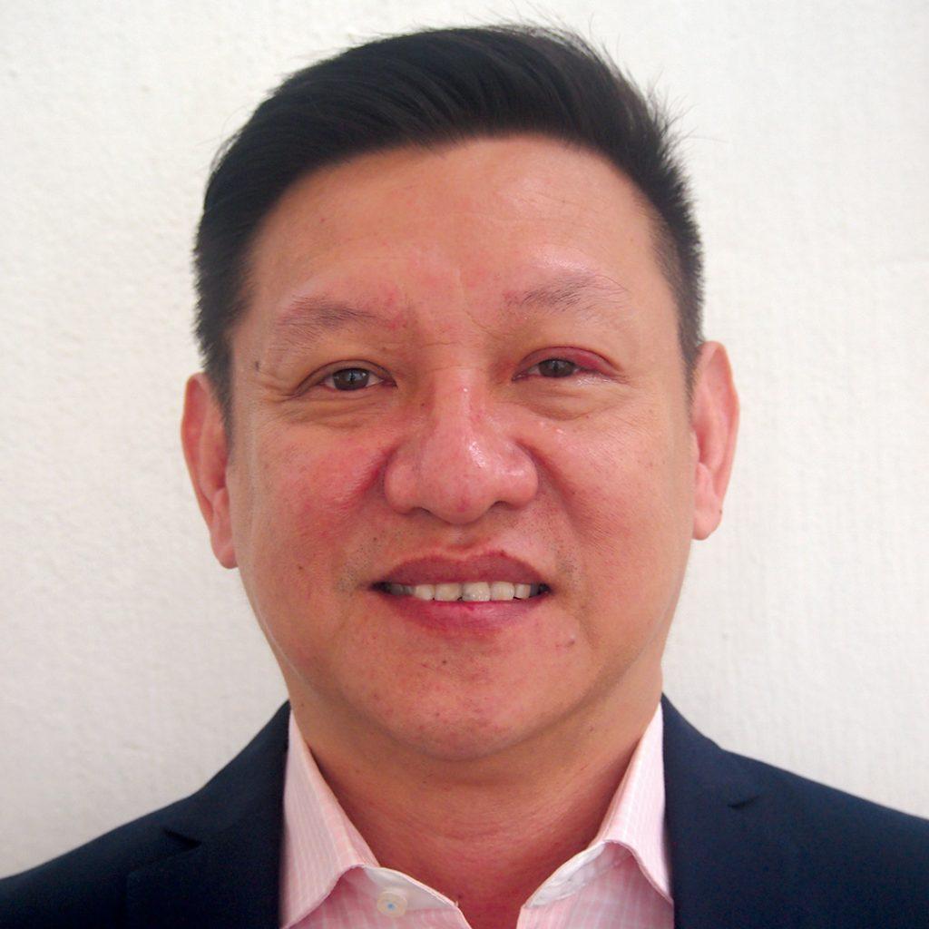 Tan Guan Heng