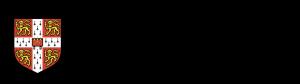 university-of-cambridge-logo-1